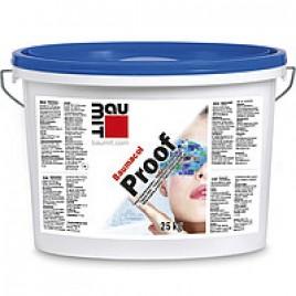 Baumit Proof элластичная гидроизоляционная смесь, ведро 7кг
