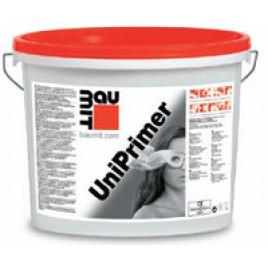 Baumit Uni Primer Универсальная грунтующая смесь, 25кг