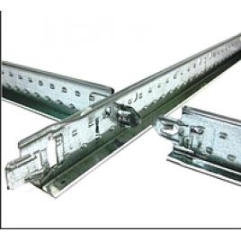 Профиль, усиленный LSG PLUS - 1,2м