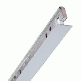 Профиль, усиленный LSG PLUS - 3,6м