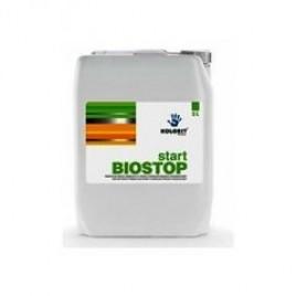 Колорит Биостоп, средство для защиты от плесени и грибков, 5л