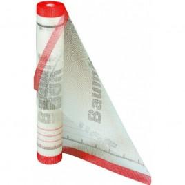 Стеклосетка Баумит СтарТекс, плотность 150 гр/м2, ячейка 4*4мм. (55м)
