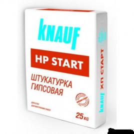 НР - старт KNAUF, 30кг