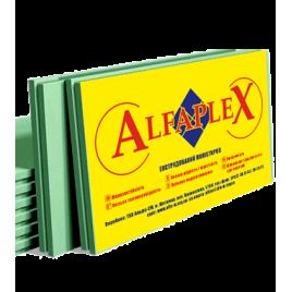 Альфа-Плекс (0,66м2)