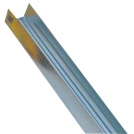Профиль для гипсокартона KNAUF UD 27 (3м/4м; 0,6)